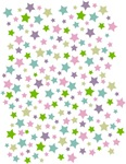 Star Patterns