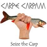 Carpe Carpam2