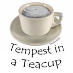 Teacup Tempest