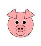 Paula the Pig