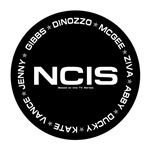NCIS Roster
