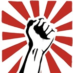 Revolutionist