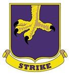 502nd Infantry Regiment