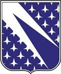 89th Cavalry Regiment