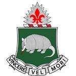 35th Armor Regiment