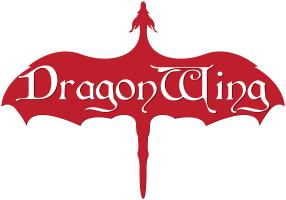 DragonWing Apparel