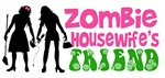 Zombie Housewife Friend1
