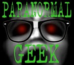 Geek Ghost