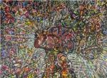 Radiance by Ta-coumba Aiken