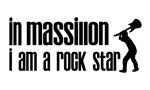 In Massillon I am a Rock Star