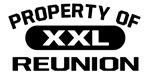 Property of Reunion