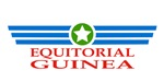 Equitorial Guinea Pride t shirts