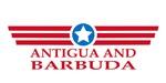 Antigua and Barbuda Pride t shirts