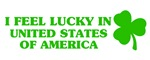 I feel lucky in UNITED STATES OF AMERICA