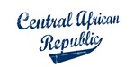 Central African Republic New Revolution