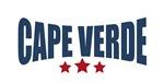 Cape Verde Three Starts Design