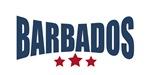 Barbados Three Starts Design