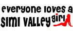 Everyone loves a Simi Valley Girl
