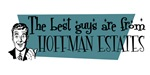 Best guys are from Hoffman Estates