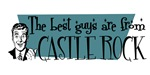 Best guys are from Castle Rock