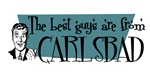 Best guys are from Carlsbad Nh