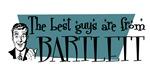 Best guys are from Bartlett Tn