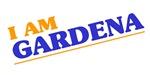 I am Gardena