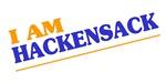 I am Hackensack