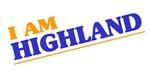 I am Highland