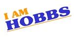 I am Hobbs