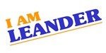 I am Leander