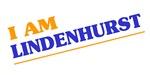 I am Lindenhurst