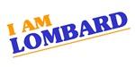 I am Lombard