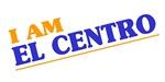 I am El Centro
