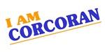I am Corcoran