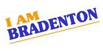I am Bradenton