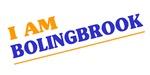 I am Bolingbrook