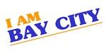 I am Bay City
