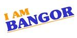 I am Bangor