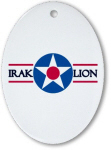 IRAKLION AIR STATION Store