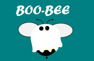 BOO-BEE