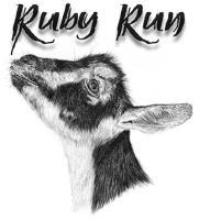 Ruby Run