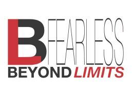 B Fearless