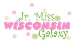 Wisconsin Jr. Miss