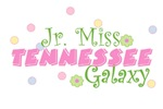 Tennessee Jr. Miss
