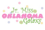 Oklahoma Jr. Miss