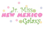 New Mexico Jr. Miss