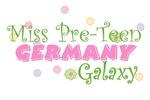 Germany_Pre_Teen