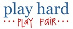 Play Hard, Play Fair