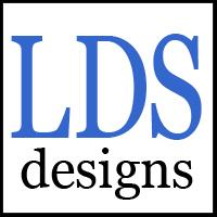 LDS designs